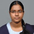 SCHOOL TOPPERS – AISSCE 2013 – CLASS XII