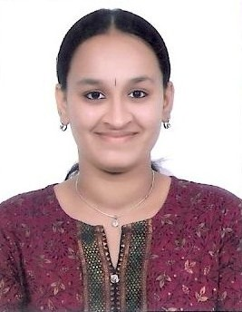 Advitha